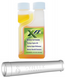 XFT in sconto